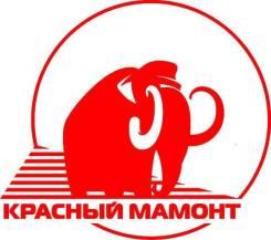 Продавец-кладовщик. ИП Сочивец Т. В. Улица Ленинградская 73б