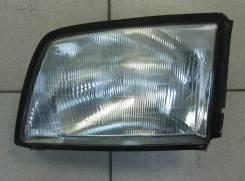 Фара Mazda Bongo SK82 L