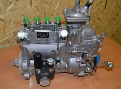 Насос топливный высокого давления. Yigong ZL30 SZM ZL30 Shanlin ZL-30 HZM S300 NEO S300
