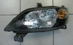 Фара Mazda Demio DY3W L