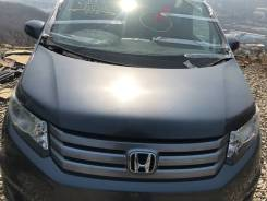 Honda Freed Spike. GB3, L15A