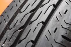 Bridgestone Ecopia R680. Летние, 2014 год, 5%, 4 шт