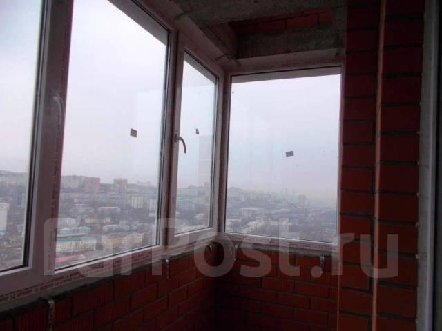 """Продажа квартир в ЖК """"Фрегат"""" Ватутина 33"""
