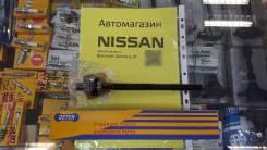 Тяга рулевая. Nissan Serena