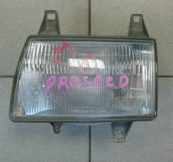 Фара Mazda Proceed UVL6R L
