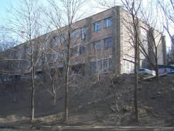 Сдаются в аренду офисные помещения, район Школьной. 25 кв.м., улица 50 лет ВЛКСМ 1, р-н Трудовая. Дом снаружи