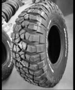BFGoodrich Mud-Terrain T/A. Грязь MT, без износа, 4 шт