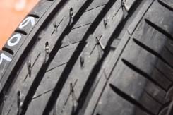 Bridgestone Nextry Ecopia. Летние, 2016 год, 10%, 2 шт