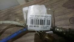 Датчик кислородный. Honda Stepwgn, RF3, RF4, RF5, RF6 Двигатель K20A