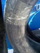 Dunlop Radial. Летние, 2017 год, 30%, 1 шт