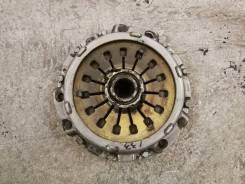 Сцепление. Nissan Skyline, ER34 Nissan Stagea, WGNC34 Двигатель RB25DET