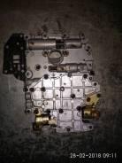 Акпп в разбор A140E Toyota 3SFE