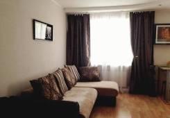 1-комнатная, улица Калинина 83. Центральный, агентство, 33кв.м.