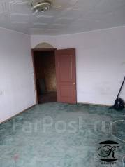2-комнатная, улица Нейбута 45. 64, 71 микрорайоны, агентство, 51кв.м.