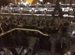 Двигатель в сборе. Toyota Soarer Toyota Mark II, LX90Y, JZX100, JZX91E, JZX90E, LX90, JZX93, JZX91, GX90, SX90, JZX110, JZX90, JZX105, JZX115, JZX101...