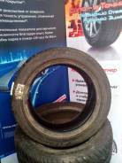 Dunlop SP Sport LM703. Летние, 2007 год, 30%, 1 шт