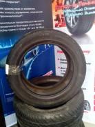 Dunlop SP Sport LM702. Летние, 2004 год, 30%, 1 шт