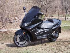 Yamaha Tmax. 500куб. см., исправен, птс, с пробегом