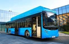 Volgabus. Продаются автбобусы Волгабас, 5 000куб. см., 45 мест