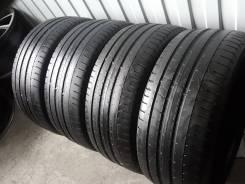 Pirelli P Zero. Летние, 2014 год, 30%, 4 шт