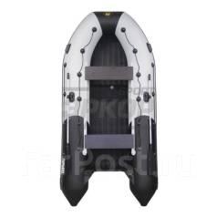 Ремонт лодок ПВХ и лодочных моторов