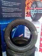 Bridgestone Potenza RE010. Летние, 2015 год, 30%, 1 шт