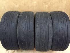 Bridgestone Potenza RE001 Adrenalin. Летние, износ: 30%, 4 шт