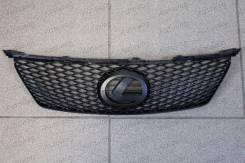 Решетка радиатора. Lexus IS250, GSE20, GSE25 Двигатель 4GRFSE