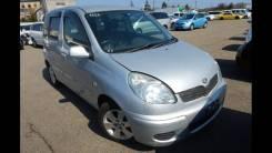 Toyota Funcargo. NCP210064220, 1NZ