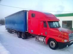 Freightliner Century. Продам Fredilen, 14 000куб. см., 24 500кг.