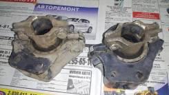 Втулка стабилизатора. Mercedes-Benz M-Class, W164 Двигатели: M276DE35, M272DE35