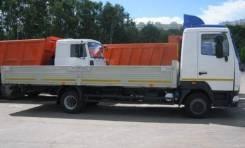 МАЗ 4371P2-428. Продаю зубренок МАЗ 4371Р2-428-000, 3 500куб. см., 4 750кг.