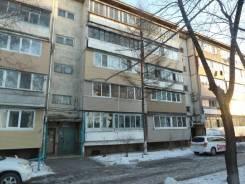 1-комнатная, улица Промышленная 3. Сахпослеок, частное лицо, 29кв.м. Дом снаружи