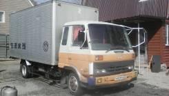Nissan Diesel Condor. Продам грузовик Nissan Condor, 7 000 куб. см., 5 000 кг.