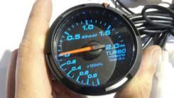 Датчик давления турбины. Mitsubishi Lancer Evolution, CD9A, CE9A, CN9A, CP9A, CT9A, CT9W, CY4A, CZ4A Subaru Impreza WRX, GC8, GC8LD3, GD, GD9, GDA, GD...