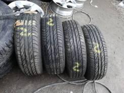 Dunlop Eco EC 201, 185/70R14
