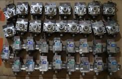 Насос топливный высокого давления. Mitsubishi: Lancer Cedia, Minica, Aspire, Lancer, Mirage, Dion, Dingo, RVR, Legnum, Chariot, Pajero Pinin, Galant...