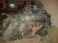 Двигатель и элементы двигателя.