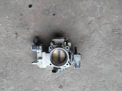 Заслонка дроссельная, Honda EDIX, BE1, D17A