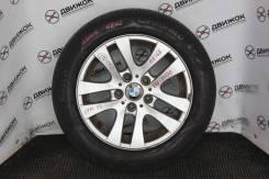 "BMW. 7.0x16"", 5x120.00, ET34"
