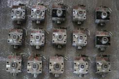 Насос топливный высокого давления. Mitsubishi: RVR, Lancer Cedia, Minica, Legnum, Galant, Aspire, Lancer, Mirage, Dion, Dingo Двигатели: 4G93, 4A31, 4...