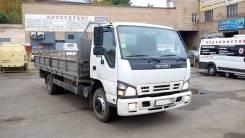 Isuzu NQR. Продается грузовик Isuzu N-серия, 5 193куб. см., 5 000кг.