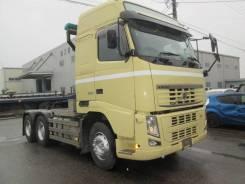 Volvo FH13. Седельный тягач VolVO, 13 000 куб. см. Под заказ