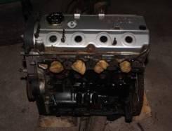 Двигатель Ховер 2 литра