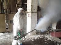 Уничтожение насекомых, грызунов. Без запаха. Договор. Гарантия.