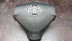 Подушка безопасности. Lexus RX330, GSU30, GSU35, MCU35, MCU38, MCU33 Lexus RX350, GSU30, GSU35, MCU35, MCU38, MCU33 Lexus RX300, GSU35, MCU35, MCU38 L...