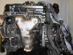 Двигатель в сборе. Mazda Familia, VY11 Двигатели: QG13, QG13DE