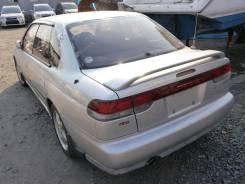 Subaru Legacy. BD5, EJ20H