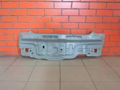 Панель кузова. Kia Rio, FB, QB Двигатели: G4FA, G4FC, G4LC