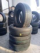 Bridgestone Dueler H/T. Всесезонные, 20%, 4 шт